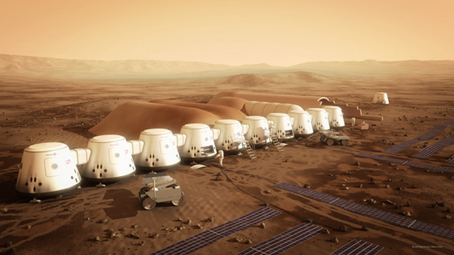 Mars-one-concept-art